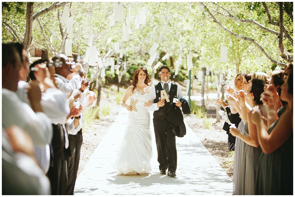 Wedding In The Usa Tbrb Info