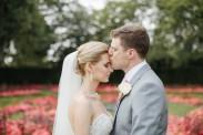 Regents Park wedding