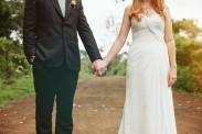 Kenya Nairobi wedding
