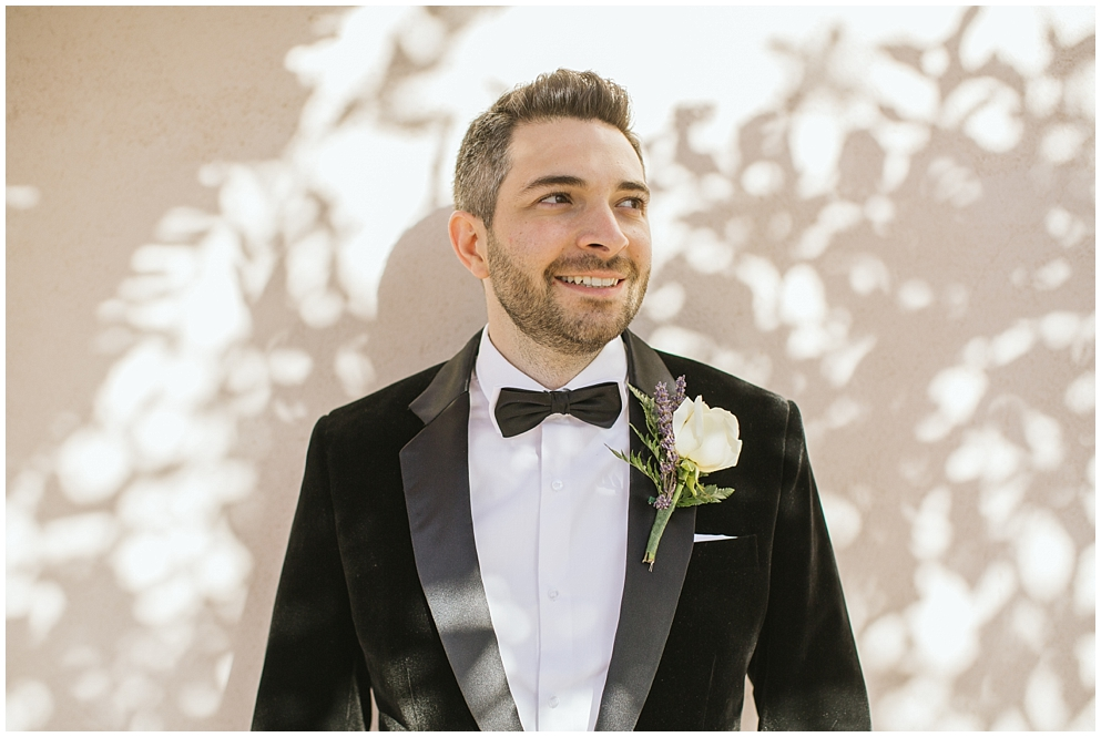 groom photography