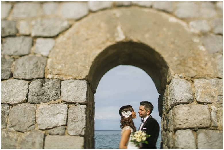 last minuite wedding photography
