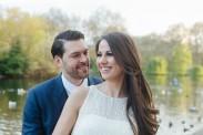 Browns Hotel Wedding